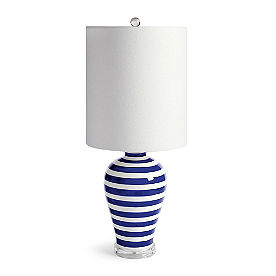 Kipton Table Lamp