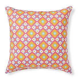 Harlow Priya Outdoor Pillow