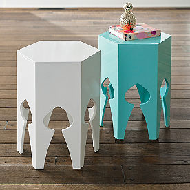 Fez Side Table
