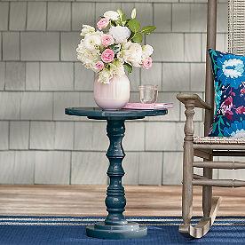 Sloan Side Table