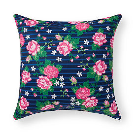 Brinley Bella/Neptune Outdoor Pillow