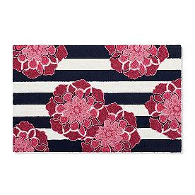 Riley Doormat