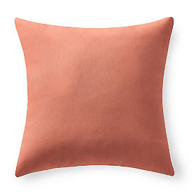 Flamingo Outdoor Pillows