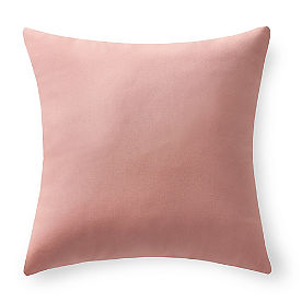 Blush Outdoor Pillows