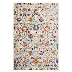 Tinsley Area Rug
