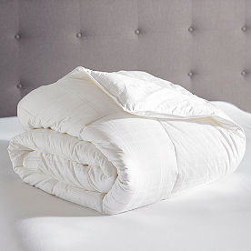 Elements Year Round Suprelle Fusion Comforter