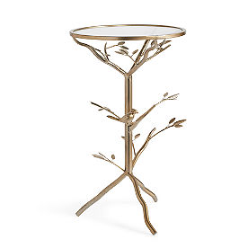 Kiki Accent Table