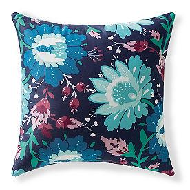 Rosalia Astoria Outdoor Pillow