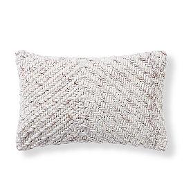 Marlow Lumbar Pillow