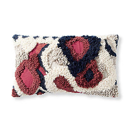 Deja Pillow
