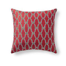 Holland Outdoor Pillow