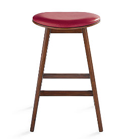 Theo Bar & Counter Stool