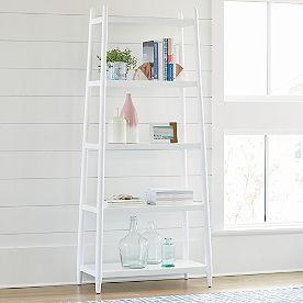Sno Bookcase