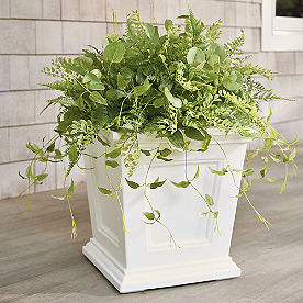 Soft Vine Urn Filler