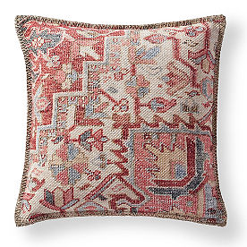 Alanya Pillow, Desert