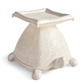 Tommy the Turtle Side Table