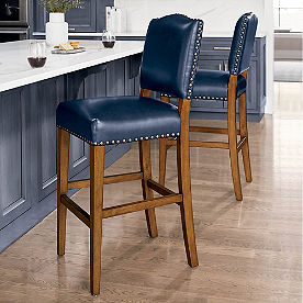 Sheridan Bar & Counter Stool