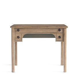 Liam Petite Desk