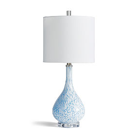 Tricia Table Lamp
