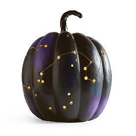 Constellation Pumpkins