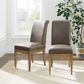 Penelope Side Chair, Set of Two