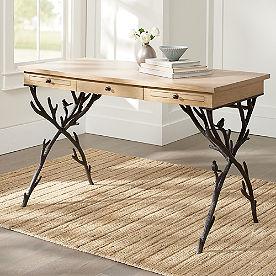 Sparrow Desk