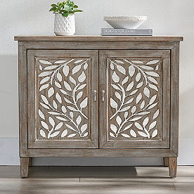 Camille Cabinet