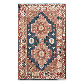 Barrington Area Rug