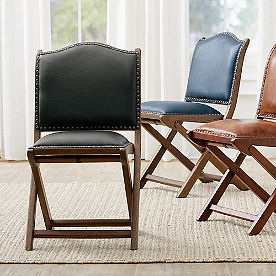 Augusto Folding Chair