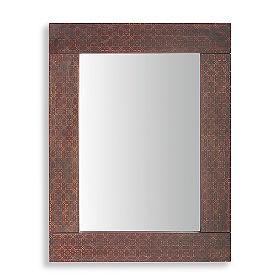 Ayden Mirror