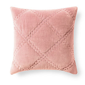 Nora Velvet Pillow