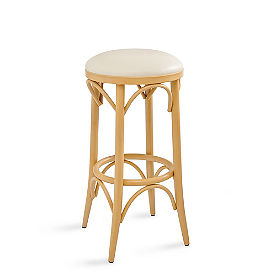 Bentwood Bar & Counter Stool