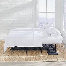 EZ Bed with Auto Shutoff