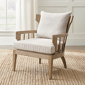 Biago Accent Chair