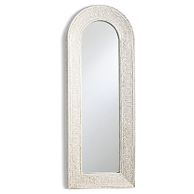 Everett Floor Mirrors
