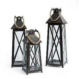 Kullen Lantern