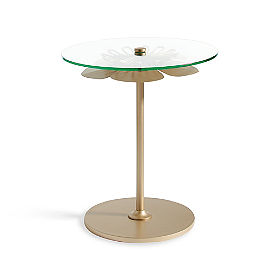 Lila Side Table