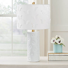 Meadow Table Lamp