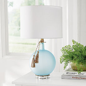Tarah Table Lamp