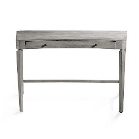 Georgiana Desk