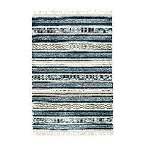 Providence Stripe Rug