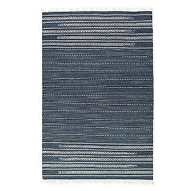 Colony Stripe Rug