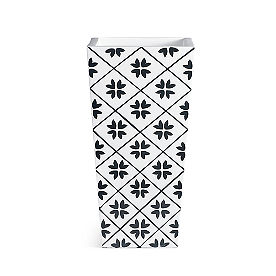 Venezia Tapered Planters