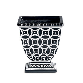 Venezia Urn Planters