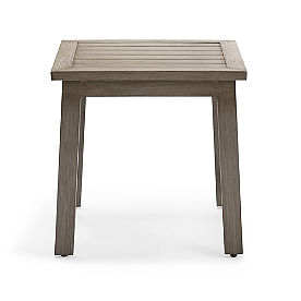 Rockland Side Table