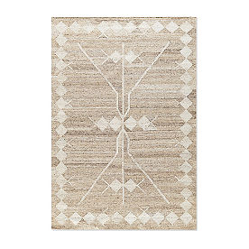 Pawnee Handwoven Outdoor Rug