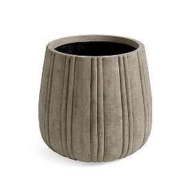Genoa Costola Planter