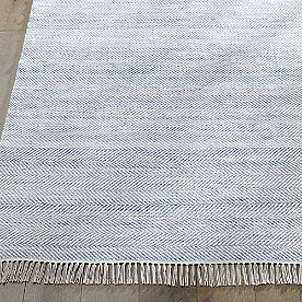 Cree Handwoven Outdoor Rug