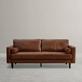 Ciprien Sofa