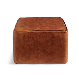 Augusto Coffee Table Ottoman